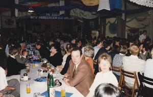 Jubiläum 1988