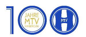100 Jahre MTV